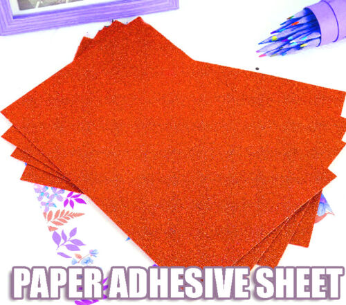 Papel Brillo x10 A4 fija hojas de una sola cara 250gsm ultra baja de papel del arte