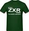 ZXR T-Shirt Motorbike Bikes Road Bike Biker Race Racing Superbike track fun Gift