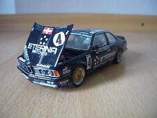 BMW 635CSi Playn Body Version  ETERNA von AUTOart 1:43