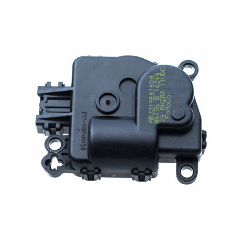 OEM NEW HVAC A//C Heater Air Temperature Blend Door Actuator Motor AR3Z-19E616-D