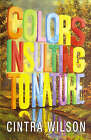 Colors Insulting to Nature by Cintra Wilson (Paperback, 2004)