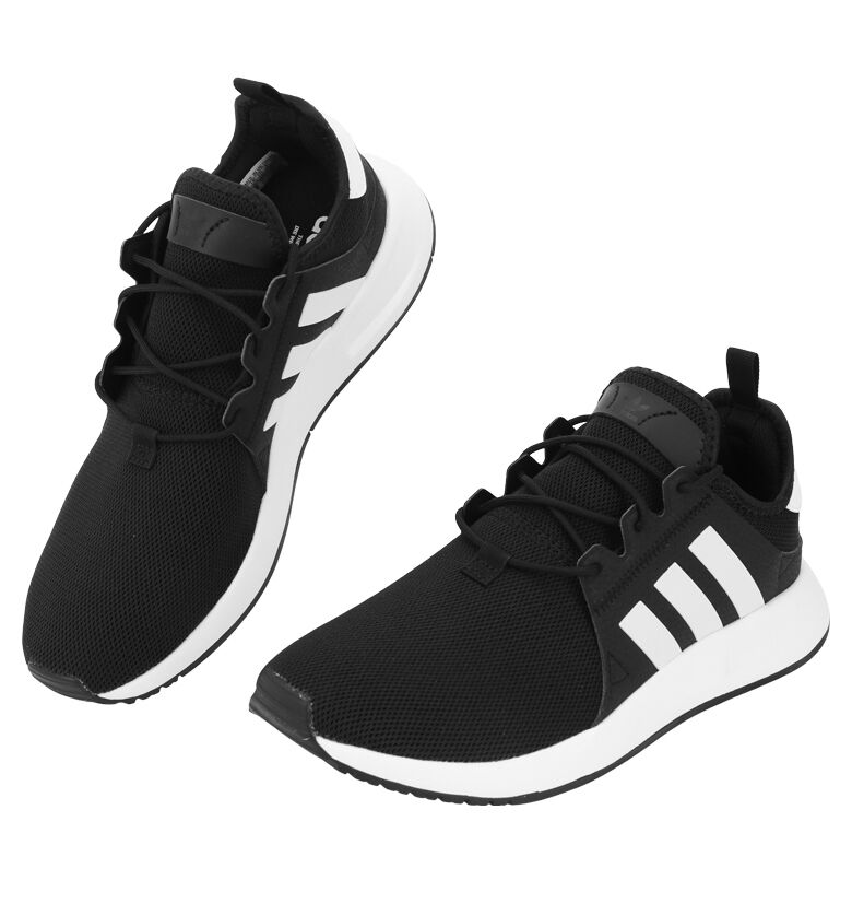Adidas Original X PLR chaussures (BY8688) fonctionnement chaussures athlétique Sneakers courirners