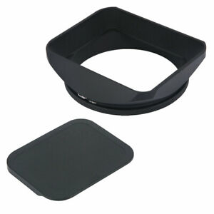 Screw-in-Mount-67mm-Standard-Metal-Lens-Hood-Shade-Universal-for-DSLR-SLR-Camera
