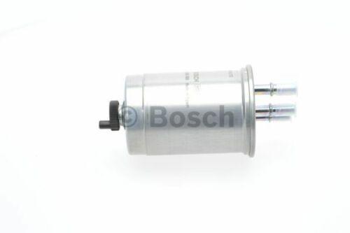 Bosch Filtro de combustible adapta a Ford Mondeo Mk3 2.0 TDCi Reino Unido Distribuidor Bosch