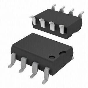"""178661 AYP Magnet-Schalter 146154 12V 138406X Hauptanschluss 2x1//4/""""-20UNF"""