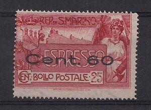 SAN-MARINO-VARIETA-039-c-60-ESPRESSI-1926-DENT-SPOSTATA