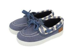 Gioseppo Art Enfants Chaussures Modèle En Avec Mocassins Dinant Jeans Lacets rrnZxqp