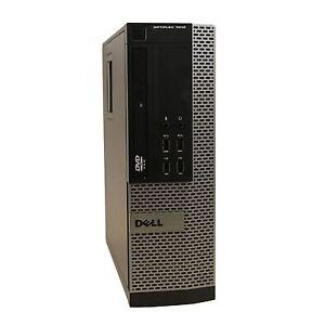 Bon CœUr Dell Optiplex 7010 Core I5-3470, 3.20ghz Quad Core, 16 Go, 1 To, Win 10 Pro-afficher Le Titre D'origine