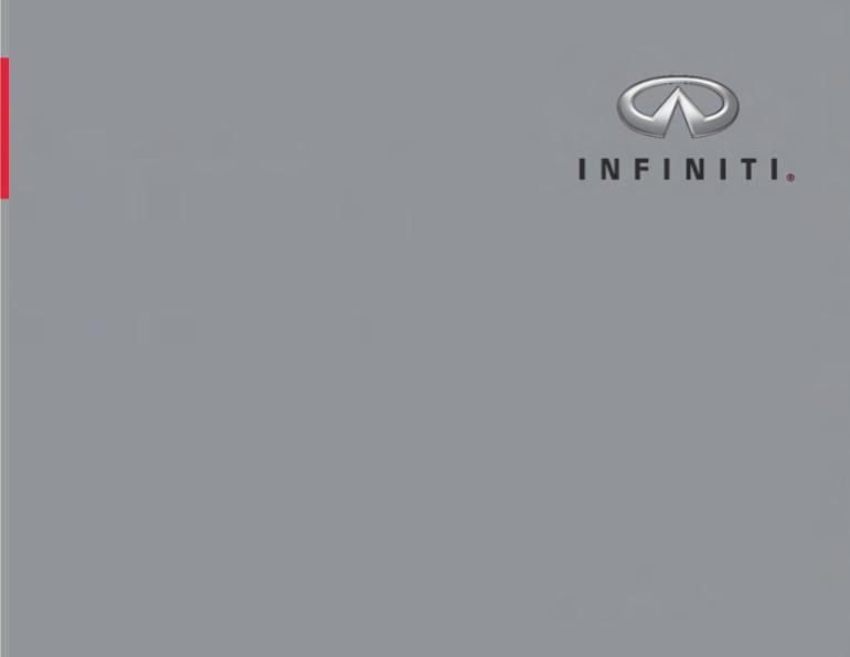 1996 1997 1998 1999 Infiniti I30 Sedan Factory Service Workshop Manual CD