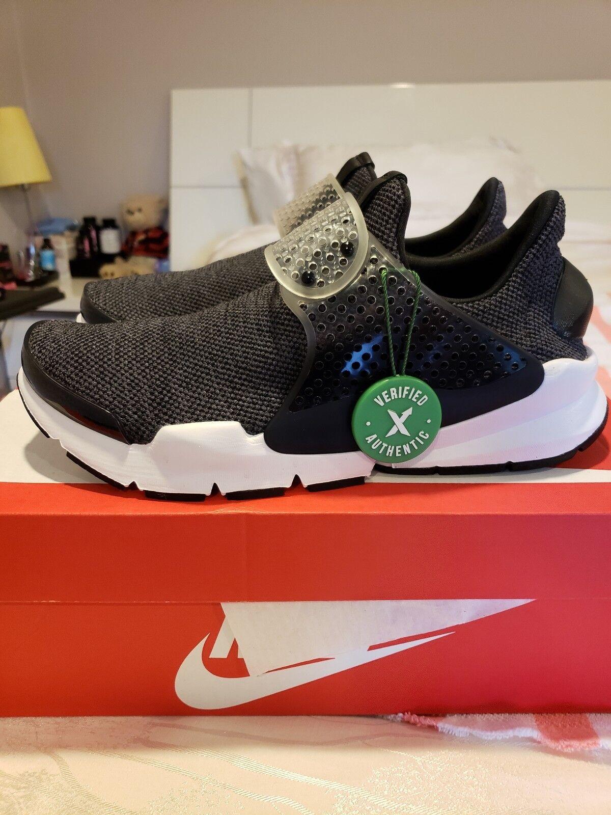 Nike Sock Dart Size 8 Mens