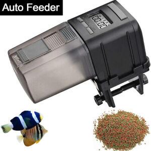 Smart-Timer-Autofood-Aquarium-Fish-Tank-Holiday-Feeder-Automatic-Food-Vacation