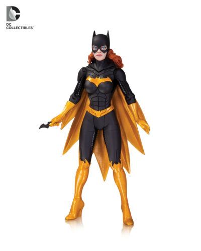 //Terry Dodson Batman//Joker y más-DC Designer Serie Por Greg Capullo Figure