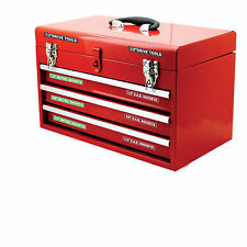 Magnetic Toolbox Labels For Steel Tool Storage Boxes Cabinets Chest  Organize All