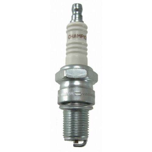 Champion 104 Resistor Copper Spark Plug RN4C