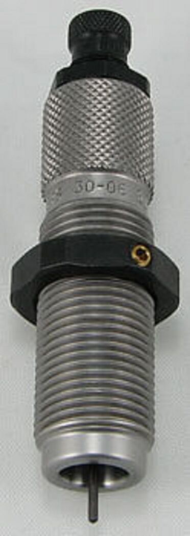 RCBS X Die integral Tallar sólo .22 Hornet 38309