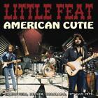 American Cutie von Little Feat (2012)