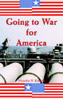 Going to War for America by Nvasekie N. Konneh (Paperback, 2003)