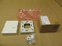 1 Tyco 130-1200 1301200 Audio Room Controller W Lamps
