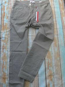 Sheego-Hose-Damen-Jeans-grau-gr-44-bis-58-Ubergroesse-517