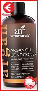 ArtNaturals-Argan-Oil-Conditioner-for-Hair-Regrowth-16-Fl-Oz-473ml-Sulfate