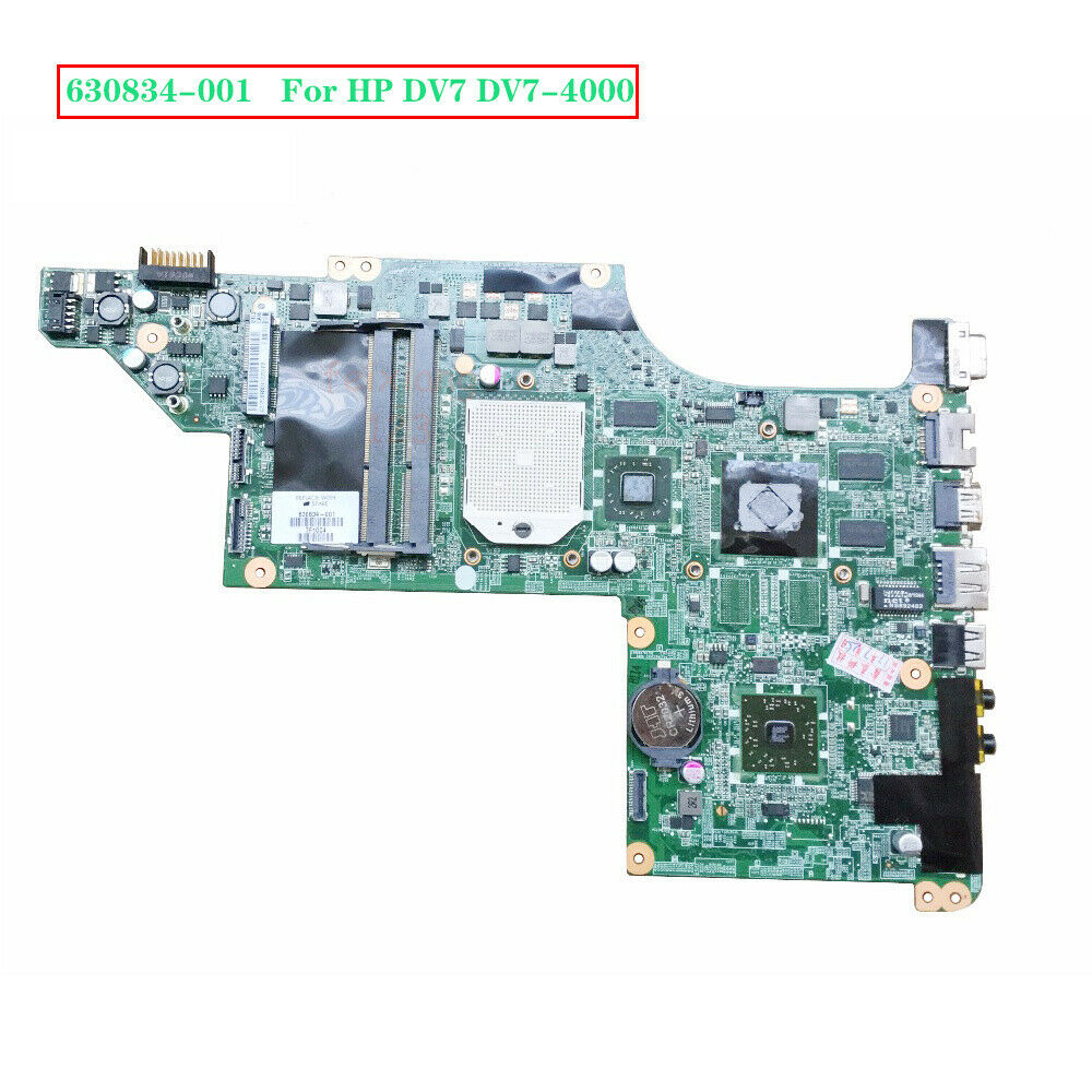 4GB RAM Memory for Compaq Pavilion DV7 Series dv7-6103ea Black Diamond Memory Module DDR3 SO-DIMM 204pin PC3-10600 1333MHz Upgrade