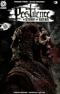 Pestilence-A-Story-of-Satan-3-AFTERSHOCK-STORY-of-SATAN-COVER-A