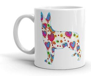 German-Shepherd-Mug-Cool-Modern-Heart-Dog-Design-Birthday-Xmas-Mothers-Day-Gift