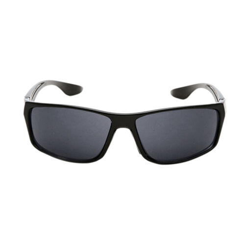 Women/'s Mens Retro Outdoor Designer Sunglasses Eye Glasses Eyewear Shade Deco