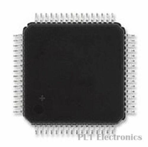 20x marché-condensateur radial 33nf 400v DC; rm5; r82mc2330dq50k; 33000pf