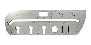 CUCINA-piano-di-lavoro-maschera-di-inserimento-in-900mm-Resistente-12mm-laminate-Hafele-002-13-566