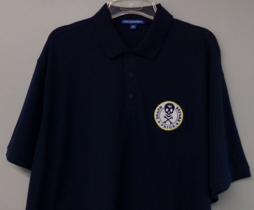 DEATH BEFORE PRIUS Mens Embroidered Humorous Polo XS-6XL LT-4XLT Toyota New