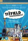 The Titfield Thunderbolt - 60th Anniversary Collector S Edition DVD 1953