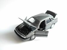 Volkswagen VW Passat 35i Limousine in grau grise grey metallic, Schabak 1:43!