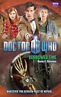 Doctor Who: Borrowed Time by Naomi A. Alderman (Hardback, 2011)