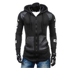 Men&39s Clothing | eBay
