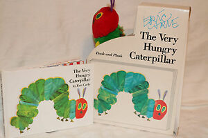 The-Very-Hungry-Caterpillar-by-Eric-Carle-1991-Board-Book-Mini-Edition-274