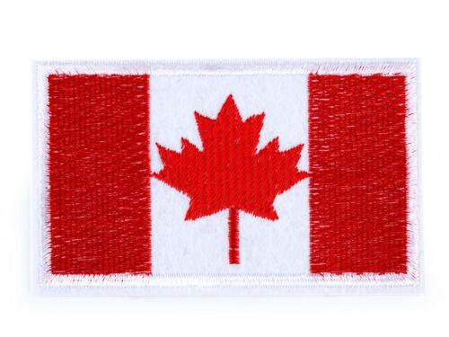 Aufbügler Aufnäher verschiedene Flaggen Landesflaggen Nationalitäten