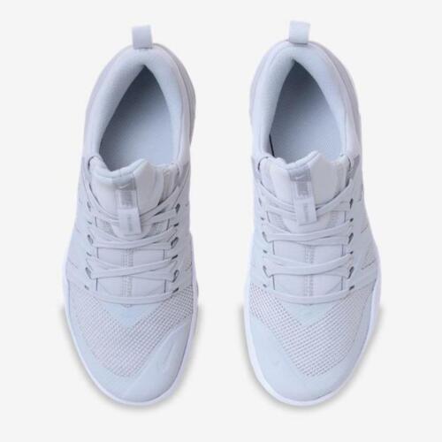 Trainer Gym Fitness Mens Nike Shoes Nib 5 010 Victory Ao4402 80 10 Elite Nuevo xYCApzqw