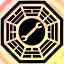 Assorted-Lost-Dharma-Initiative-Decal-Sticker-Window-Car-Truck-Laptop-Computer miniatuur 15
