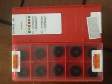 TPK 32P2 R 3040 Milling Insert Pack of 10