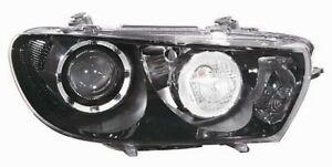 FARO-FANALE-ANTERIORE-XENON-Volkswagen-SCIROCCO-2008-DESTRO