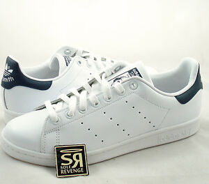 Adidas Stan Smith New Navy