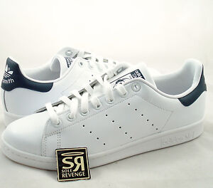 Adidas Stan Smith For Men