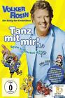 Tanz Mit Mir!-Seine Schönsten Hits-Die DVD (2014)