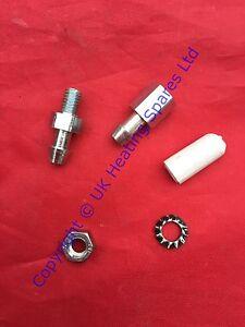 IDEAL-Clasico-Slimline-ff330-ff340-FF350-amp-ff360-Hervidor-Sensor-Punto-Kit