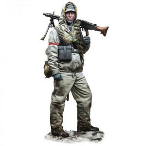 1-35-resin-soldiers-figures-model-kit-WW-II-German-Machine-gun-soldier-NO-335