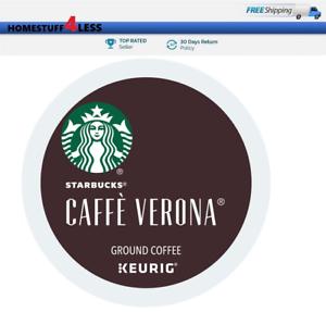 Starbucks-Caffe-Verona-Keurig-Coffee-K-cups