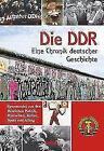 DDR (2017, Gebundene Ausgabe)