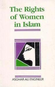 Rights-of-Women-in-Islam-Paperback-Asghar-Ali-Engineer