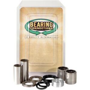 Bearing-Connections-401-0039-Swingarm-Bearing-Kit